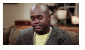 THE ROOT | Fixing The Lives of Male Childhood Rape Survivors - This weekend's episode of Iyanla: Fix My Life dealt with a topic that often goes unmentioned in the black community: childhood rape and male survivors.