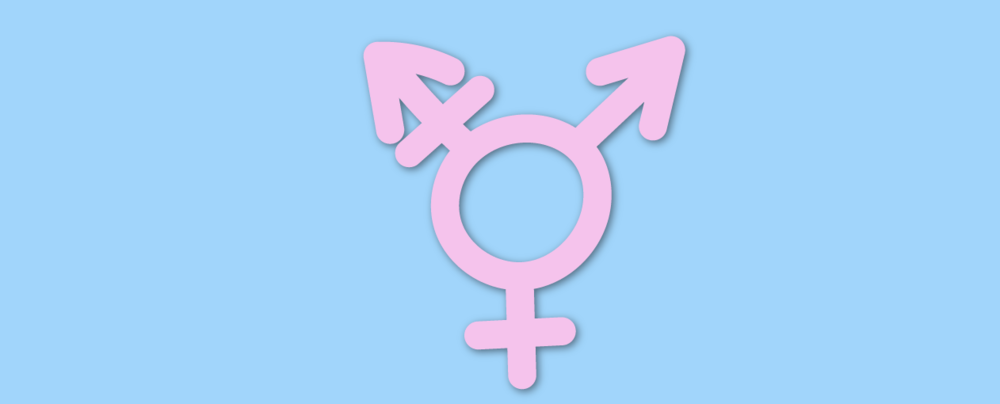 CelebratingTransgenderDay of Visibility - On March 31, people around the world will recognize Transgender Day of Visibility (TDOV) to celebrate the accomplishments and lives of transgender people.