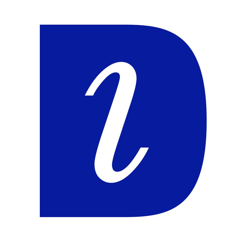 Logo-DI-1000x1000.jpg