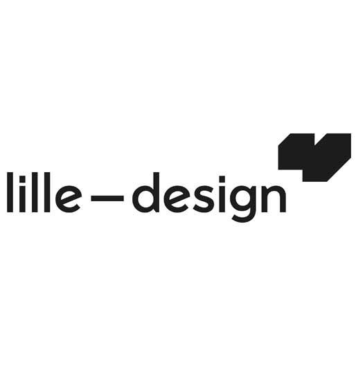 Logo-Lille-D-1000x1000.jpg