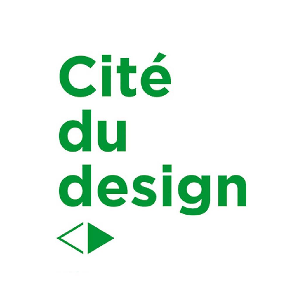 Logo-Cité-D-1000x1000.jpg