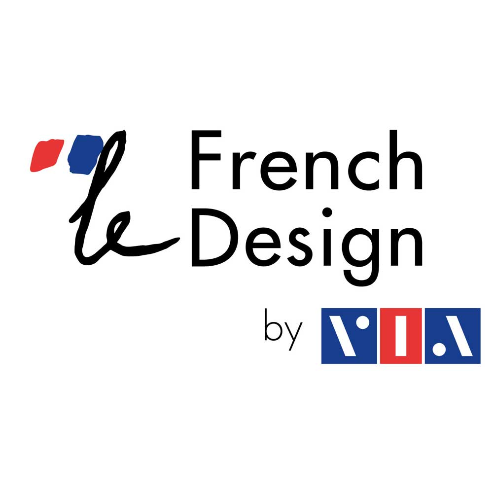 Logo-VIA-1000x1000.jpg