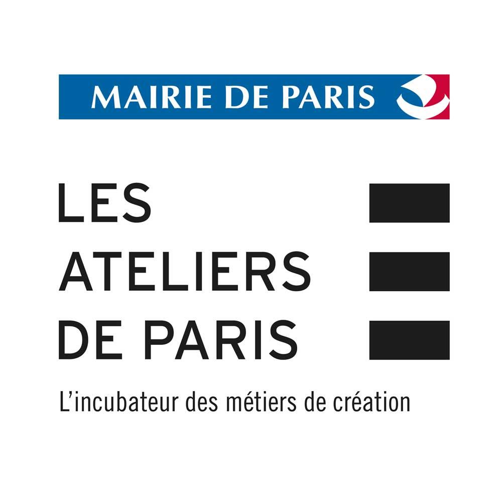 Logo-AteliersParis-1000x1000.jpg