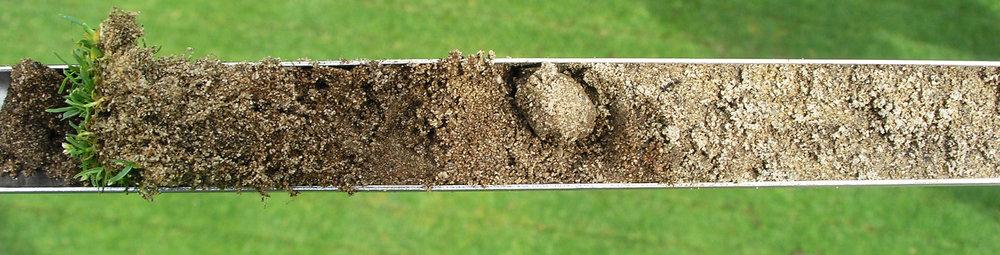 Soil probe banner.jpg