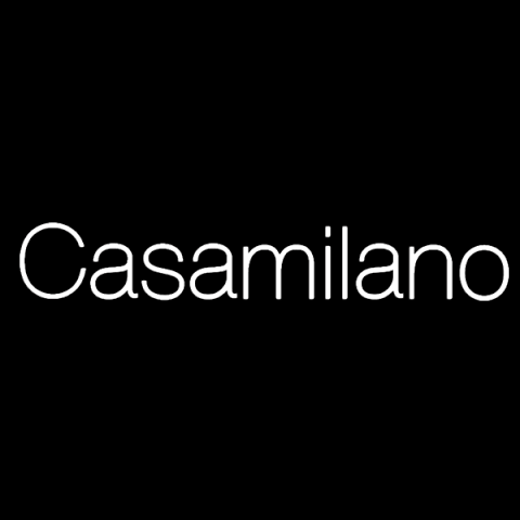 casamilano480.png