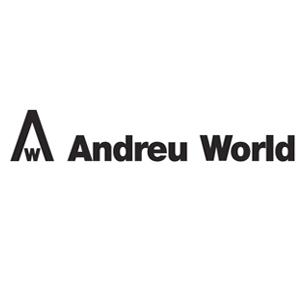 Andreu_World_logo.jpg