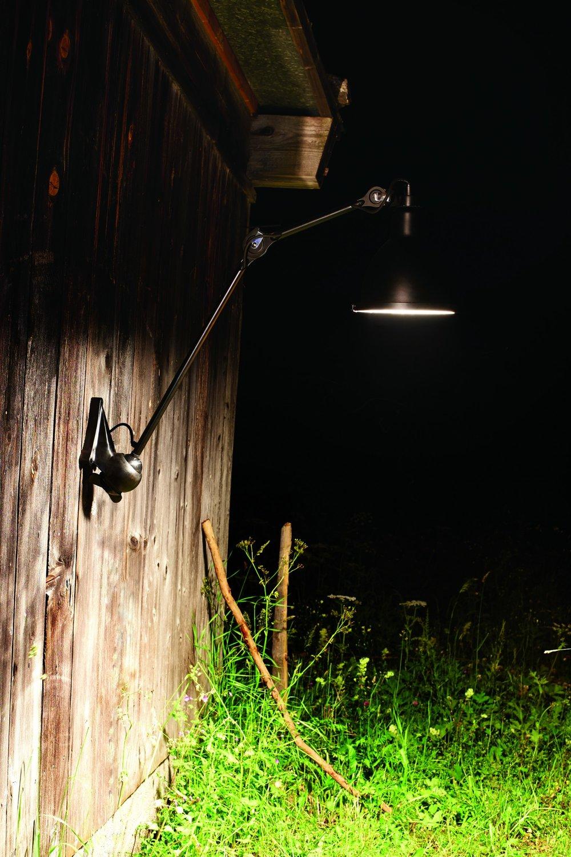 lampegras-modele-222-xl-x5qrhi2c.jpeg
