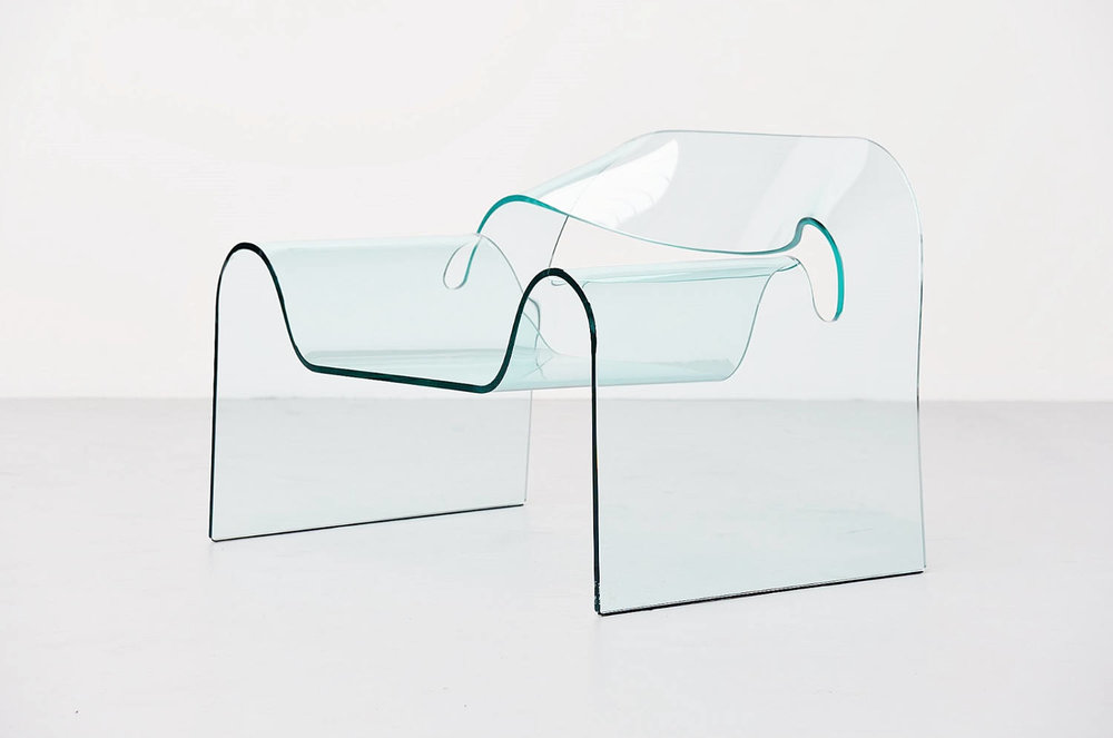 ghost-chair-cini-boeri-tomu-katayanagi-fiam-italy-glass-unique.jpg