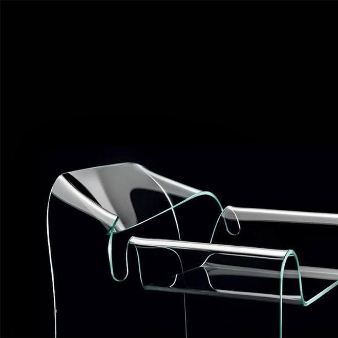 ghost-lounge-chair-2.jpg