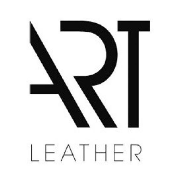 art_leather1.jpg