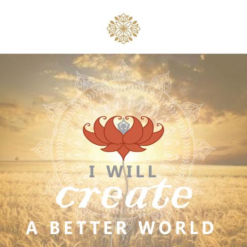KIM-CHESTNEY-CREATE-WORLD.jpg