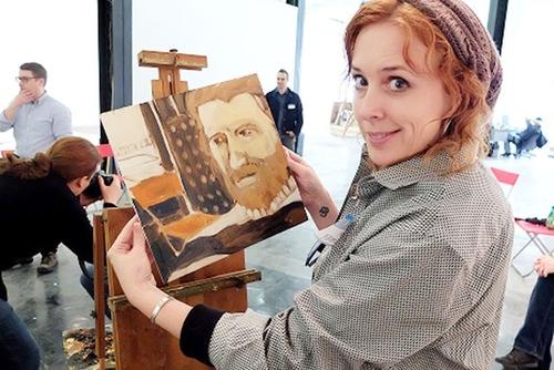 Kim-Chestney-Painting.jpg
