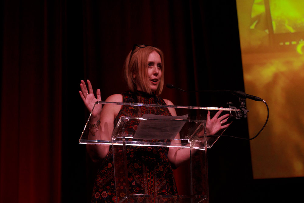 CREATE-Festival-Awards-kim-chestney2018.jpg (21).jpg