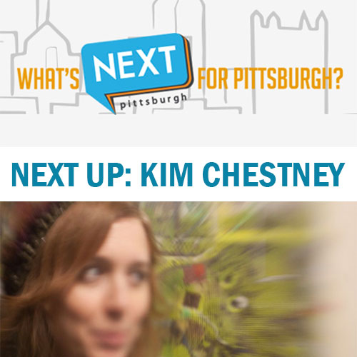 Infographic-NextUp-Kim-Chestney.jpg