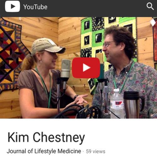 Tech-Talk-Kim-Chestney-Lifestyle-Medicine.jpg