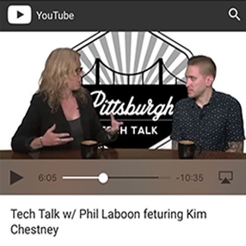 Tech-Talk-Kim-Chestney-Phil-Laboon.jpg