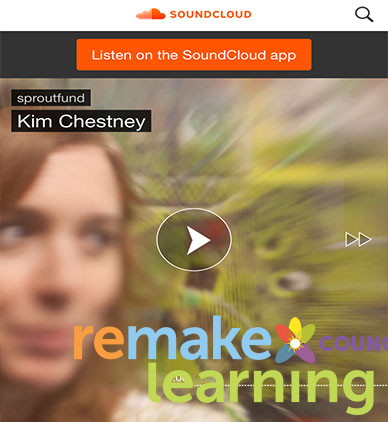 Tech-Talk-Kim-Chestney-remake-learning.jpg