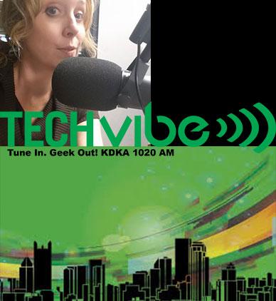 Tech-Radio.jpg