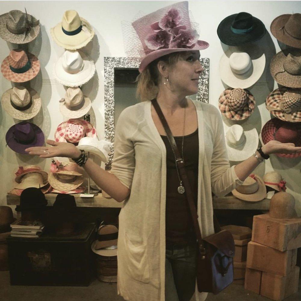 Kim-Chestney-Hats.jpg