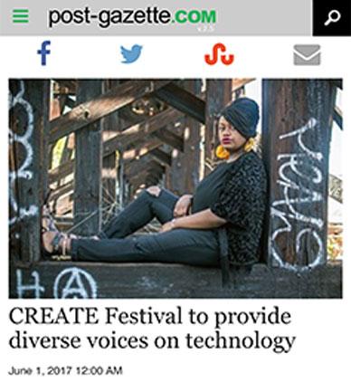 CREATE-Festival-Diverse.jpg