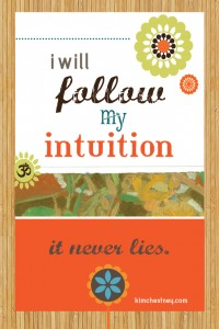 KimChestney-FollowYourIntuition.jpg
