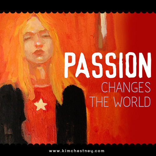 kim-chestney-art-passion.jpg