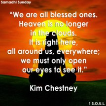 kim-chestney-quotes3.jpg