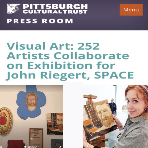 kim-chestney-john-riegert-art-exhibition
