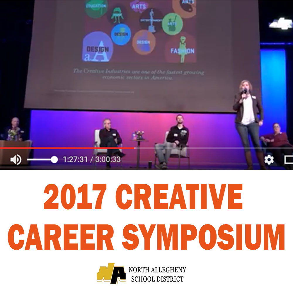 Kim-chestney-career-symposium