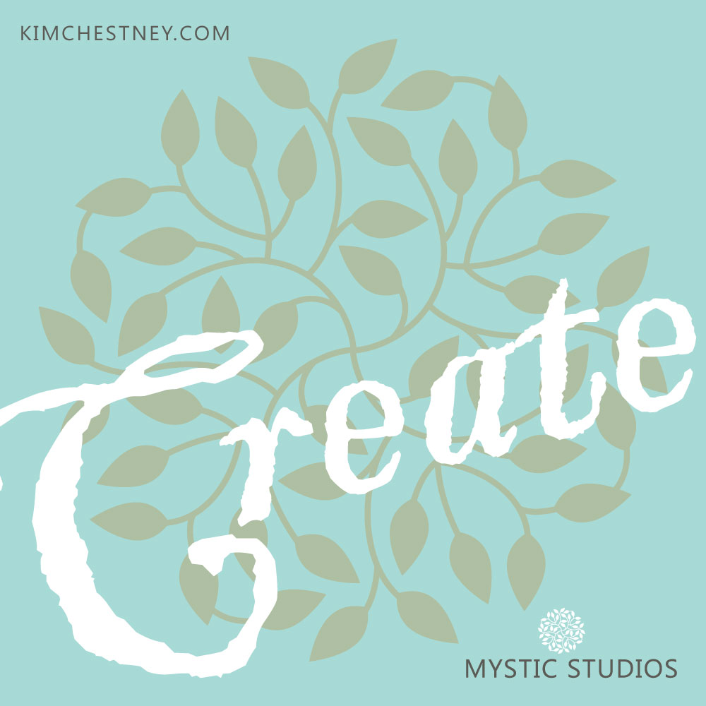 Mystic-Studios-kim-chestney-CREATE.jpg