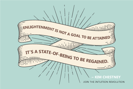Enlightenment-Intuition-Kim-Chestney.jpg