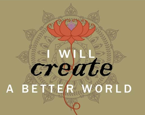 Kim-Chestney-500-Create-a-better-world.jpg