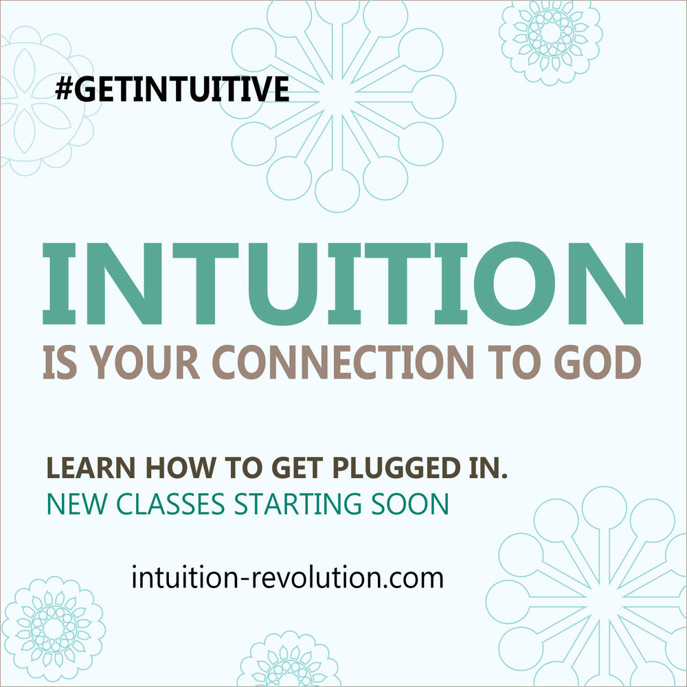 INSTA-AD-GOD-KIM-CHESTNEY-INTUITION.jpg