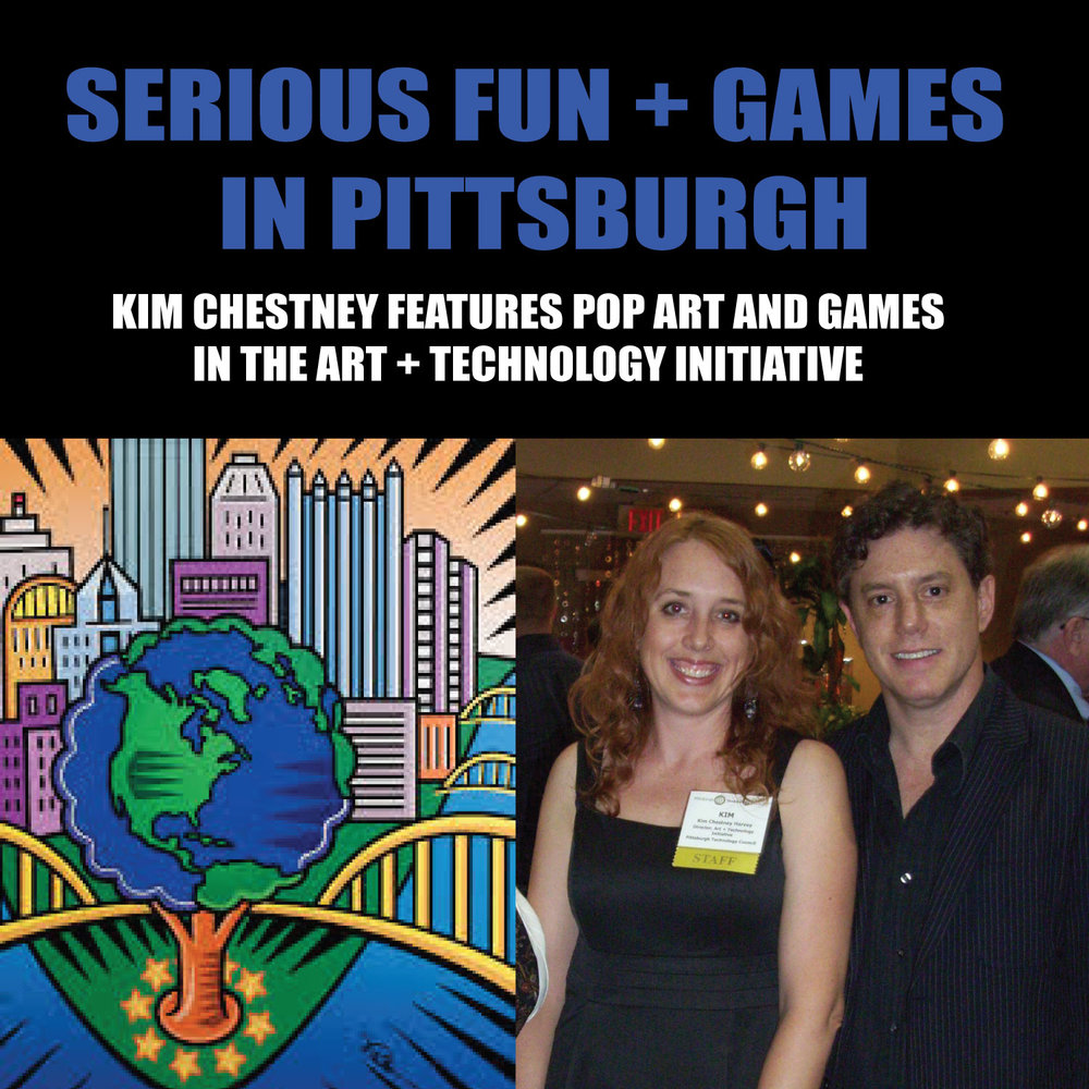 kIM-CHESTNEY-BURTON-MORRIS-GAMES.jpg