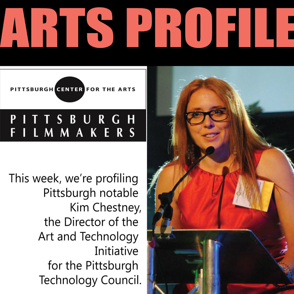 KIM-CHESTNEY-PGH-FILMMAKERS.jpg