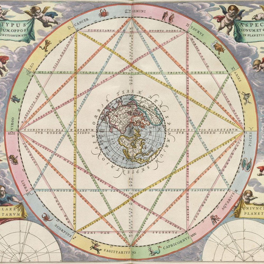 astrology-kim-chestney-5.jpg