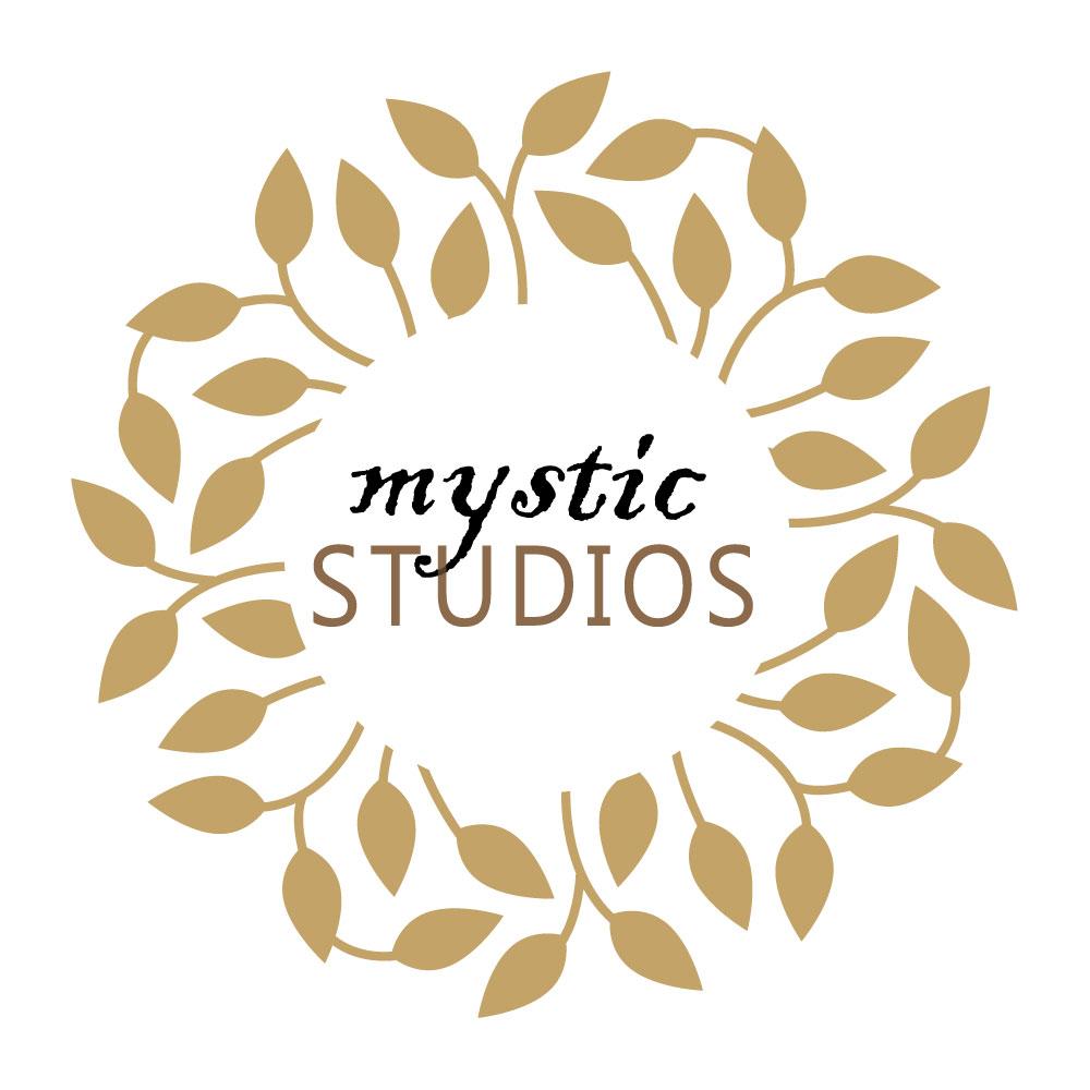 ms-logo-vision.jpg