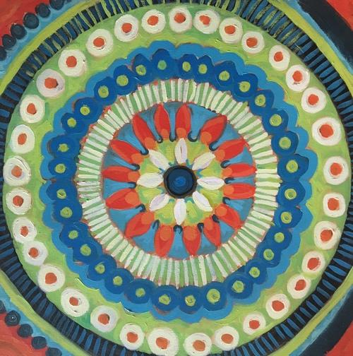 Kim-Chestney-Mandala2.jpg