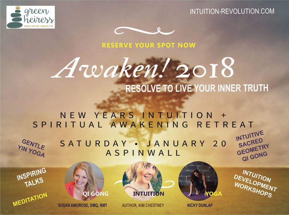 Awaken2018-Ad-Full-lG.jpg