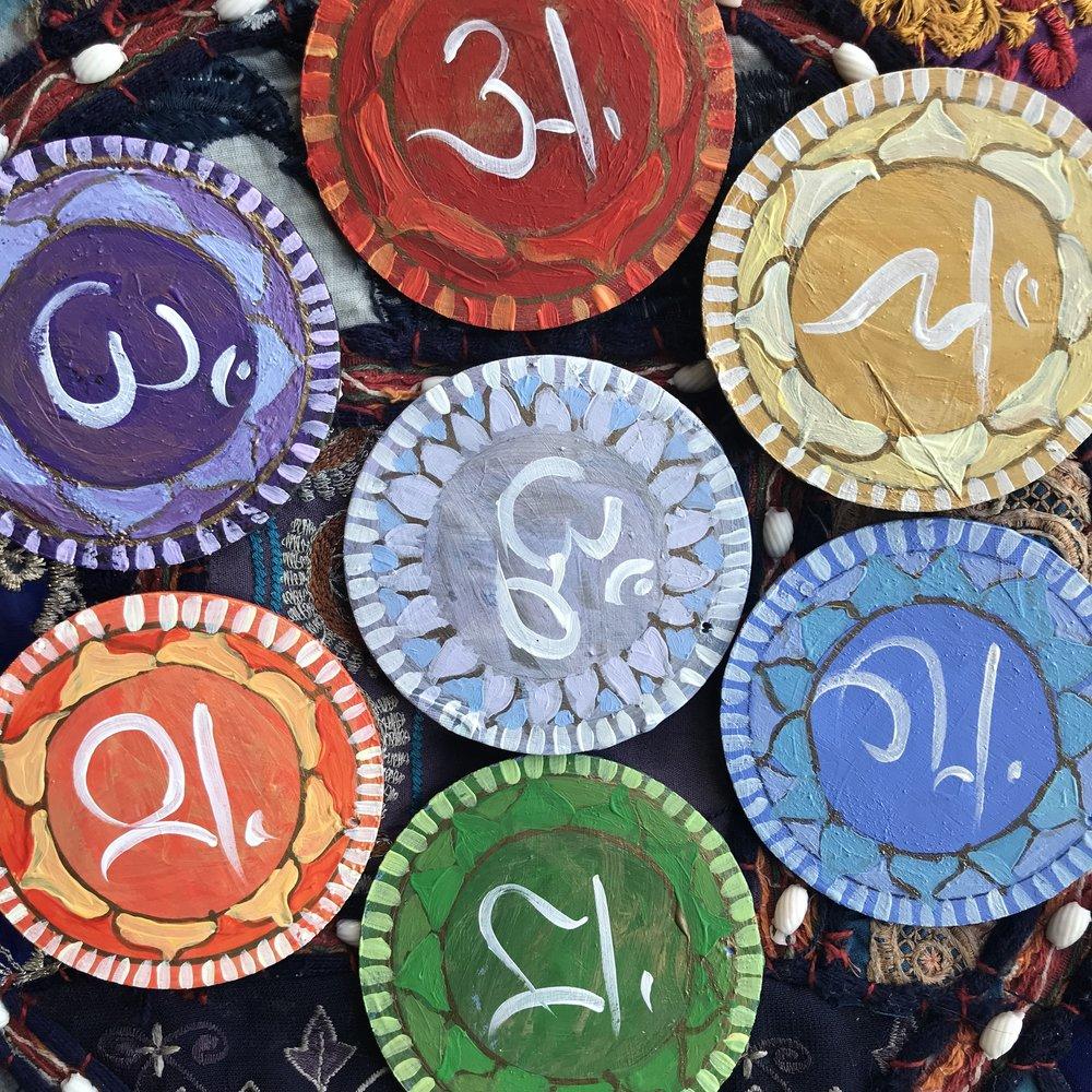 kim-chestney-mandalas-chakras-square.jpg