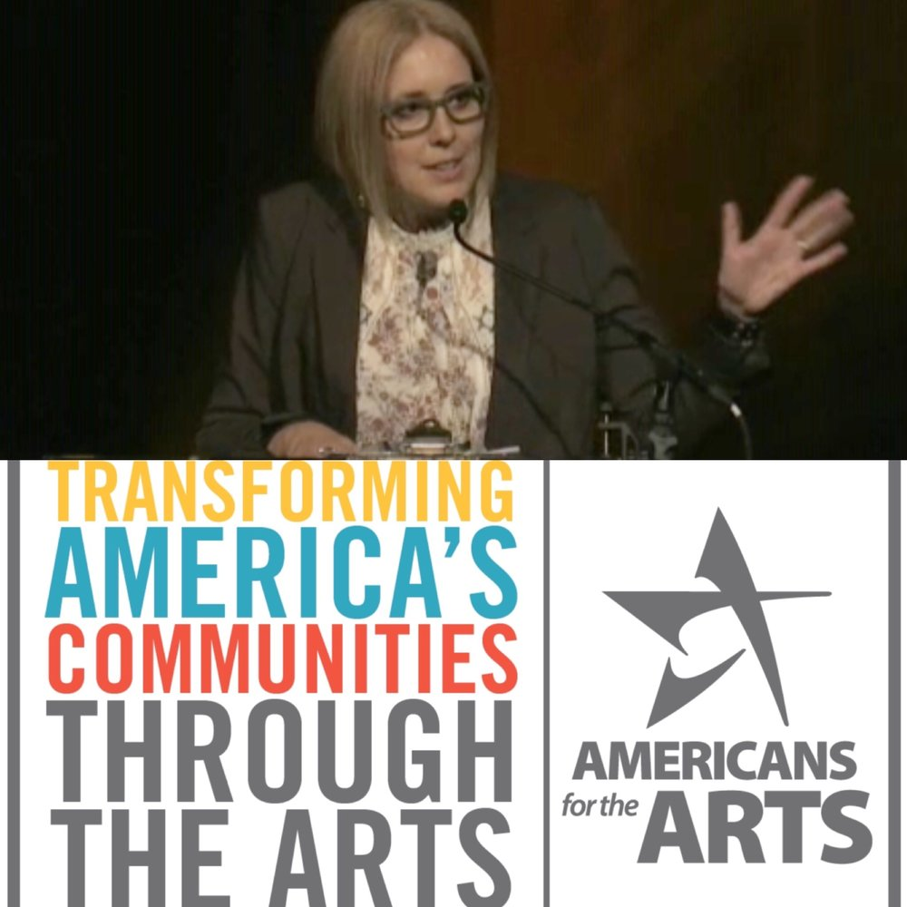 Kim-Chestney-Americans-for-the-Arts-Private-Sector.JPG