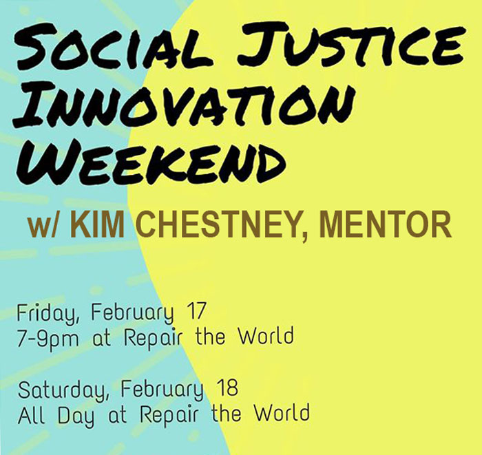 kim-chestney-social-justice-innovation-weekend.jpg