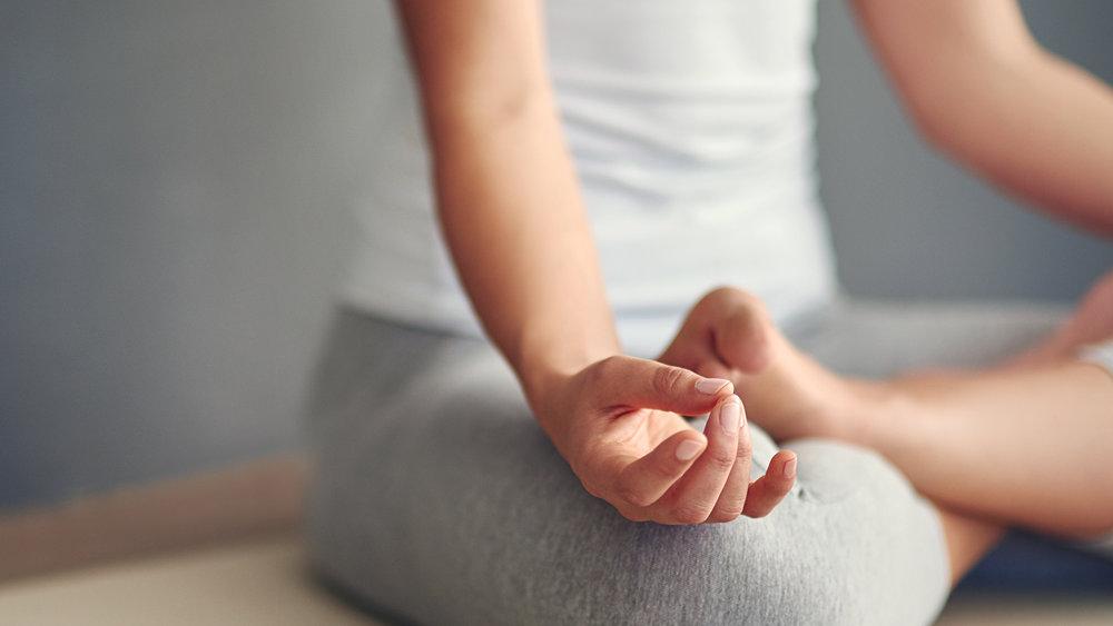 meditation-today-170524-tease-02_113d1bca6839738d3243bb002372c388.jpg