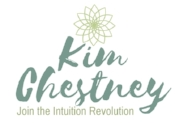 Kim-Chestney-Logo.jpg