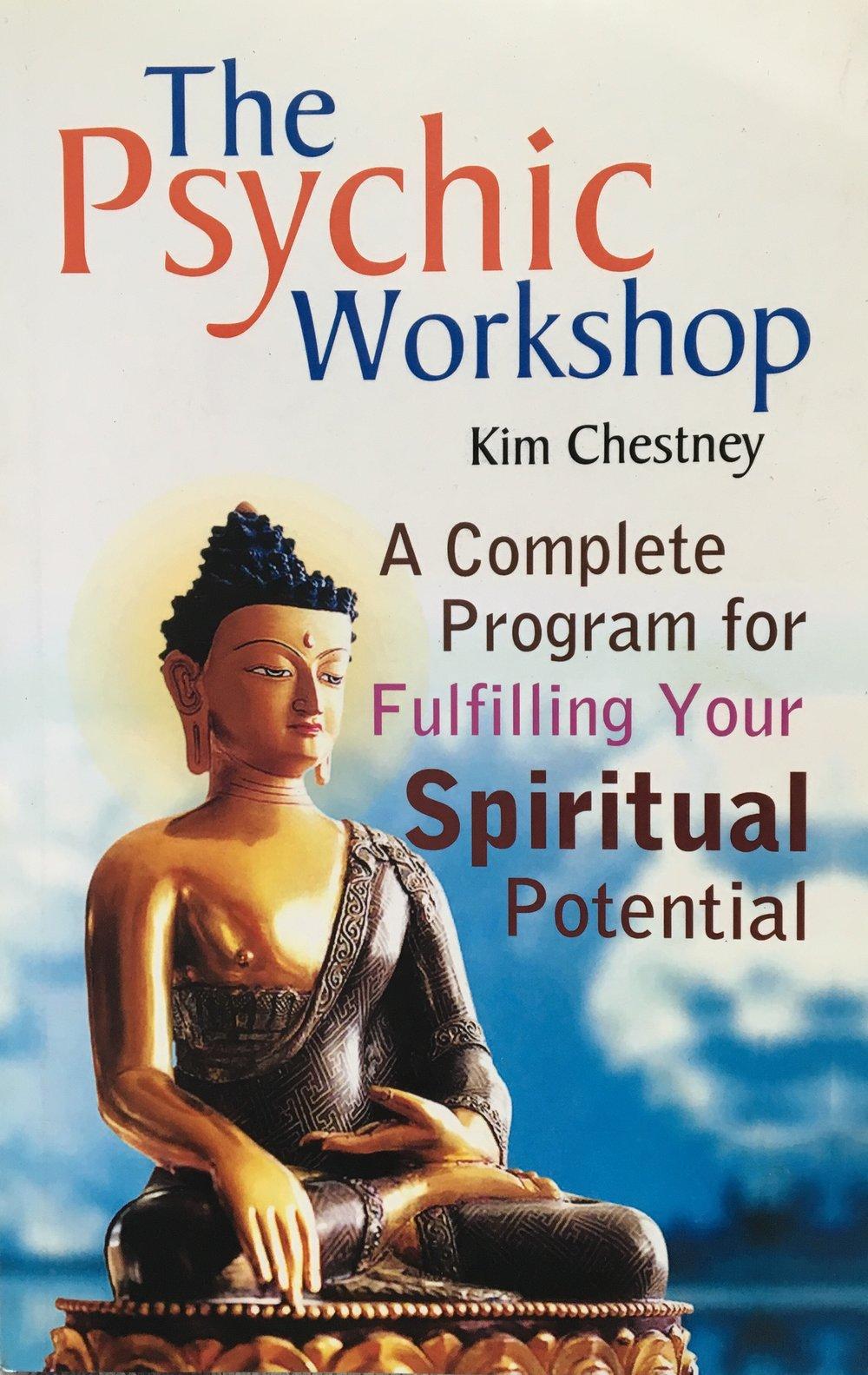 psychic-workshop-kim-chestney.png