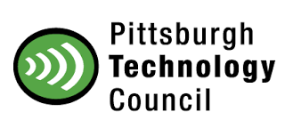 Pittsburgh+Technology+Council+Logo.jpg