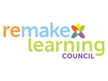 Remake-Learning-logo_council-360x270.png