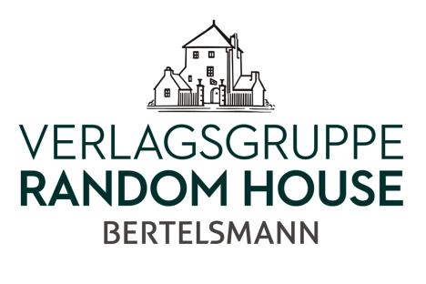 verlagsgruppe-rh-logo-1600x900px_article_landscape_gt_1200_grid.png