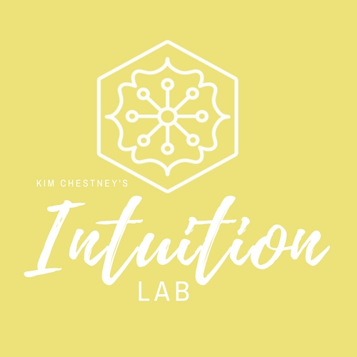 Intuition-Lab-Kim-Chestney.jpg