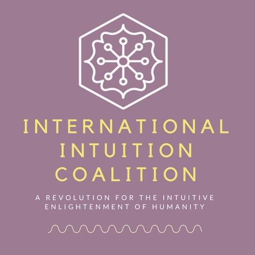 internationalintuitioncoalition.jpg
